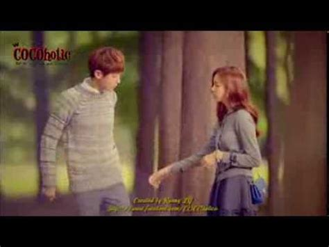 download mp3 exo k baby don t cry exo k baby don t cry m v drama ver full mp3 download