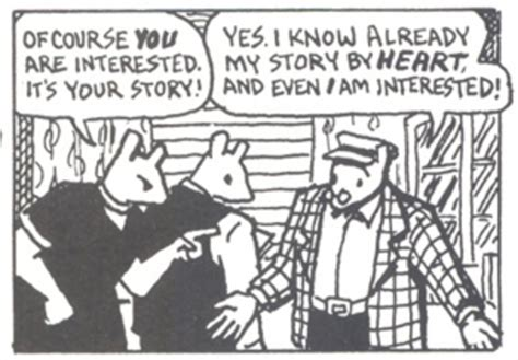 the complete maus teaching graphic novels as literature the complete maus