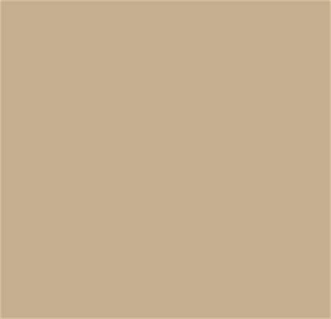 lenox tan lenox tan hc 44 paint 187 a very warm yellowy beige great