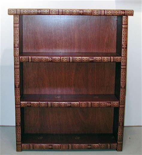 Encyclopedia Britannica Bookcase Old Encyclopedias Bookcases And Bookshelves On Pinterest