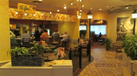 olive garden jacksonville olive garden hyannis restaurant reviews phone number photos tripadvisor