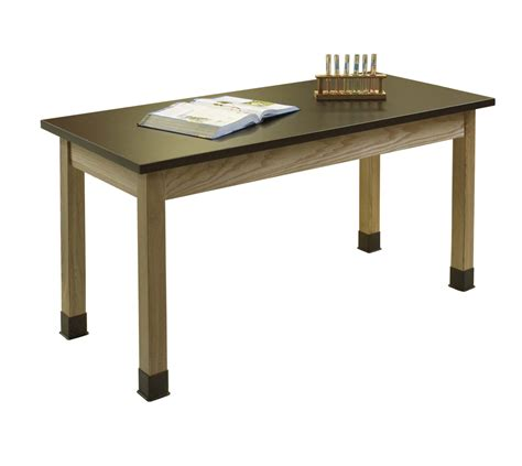 24 x 30 table tables 1017250 national public seating durable science