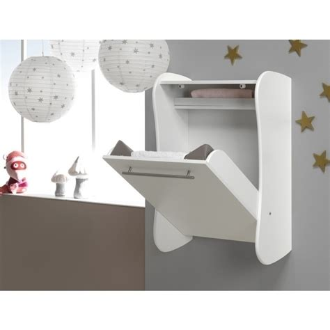 Buy Baby Change Table Wall Mounted Baby Changing Table Drop White Buy Changing Tables