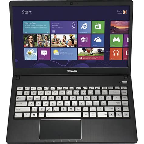 Asus Q400a Laptop Specs asus q400a bhi7n03 laptoping windows laptop tablet pc reviews and news