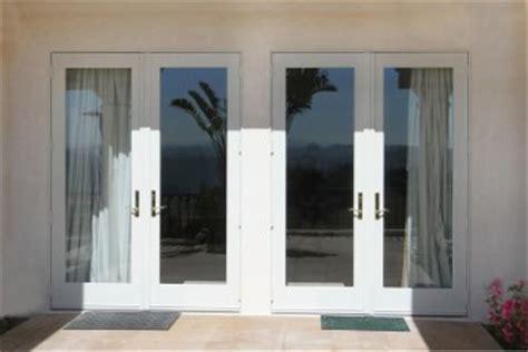 andersen wood door prices andersen fiberglass entry doors with sidelights prices for