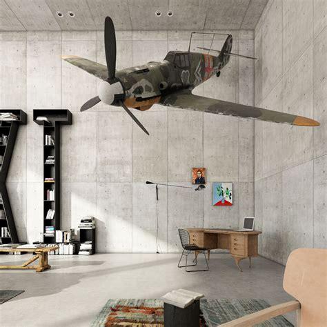 verrückte gartenideen luxus wohnzimmerideen
