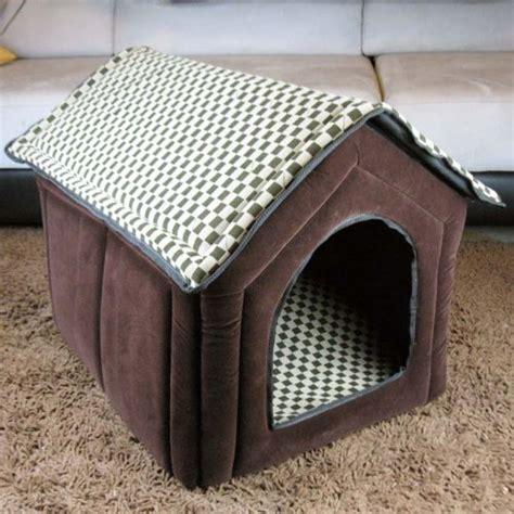 large dog house bed luxury dog houses top dog houses