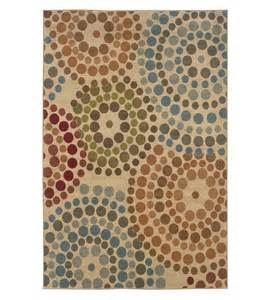 10 X 10 Area Rug 10 X 13 Bold Mosaic Area Rug Accent Rugs