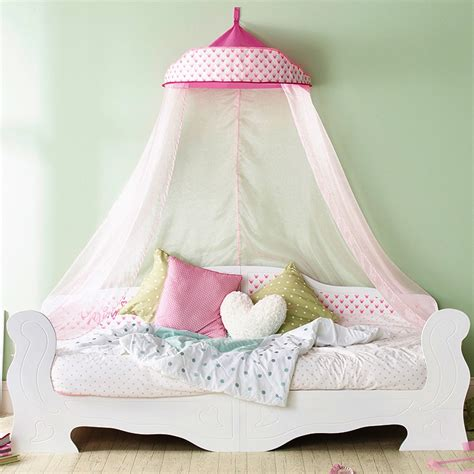 canopy bed design minie mouse canopy bed ideas toddler minnie mouse canopy bed furniture diavolet designs