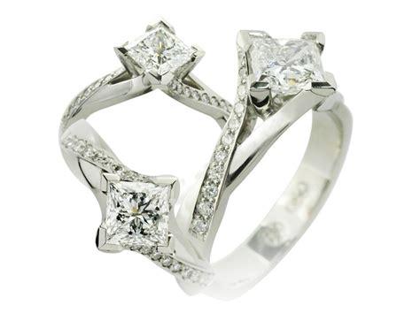 certified diamonds certified network wholesale jewellery level 2