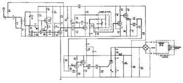 6 best images of garage door opener wiring diagram genie