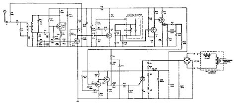 wiring diagram craftsman garage door opener wiring