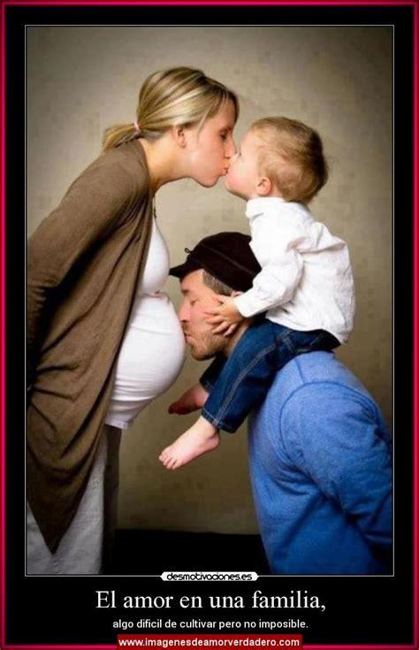 imagenes de amor verdadero para el facebook fotos de amor en familia con frases para regalar