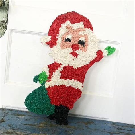 80s christmas decorations the 80s these terrible decorations will really take you back