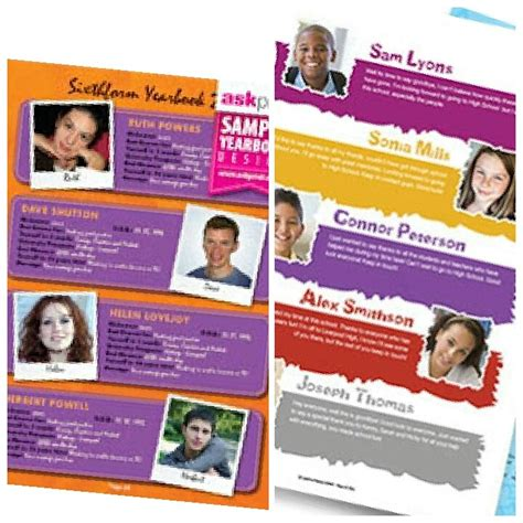 yearbook layout programs help with yearbook layout design art graphics