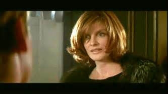 renee russo hair crown affair rene russo s haircut in thomas crown affair hair