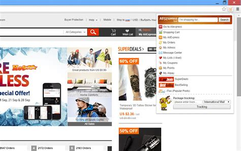 aliexpress search by image aliexpress tool chrome web store