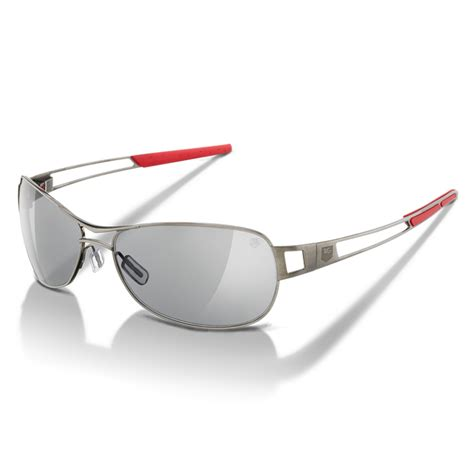 Tag Heuer Lensa tag heuer speedway sunglasses tip frame grey outdoor lens for sale golf daily store