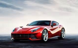 F12 Price 2014 F12 Berlinetta Wallpaper Prices