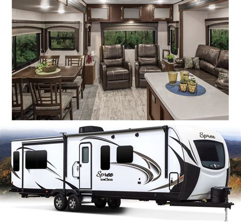 best light travel trailers lightest cing trailer letus build something explorer