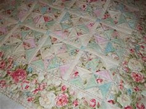 shabby chic quilt patterns shabby chic pink things i