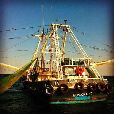 shrimp boat docks near me dolphin dock deep sea fishing trip shrimp boat we passed