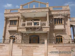 rajasthani house design house design ideas mr alok sharma house at kanpur indian architect