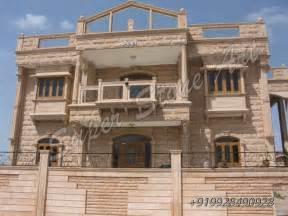 home design rajasthani style front elevation of houses in rajasthan joy studio design