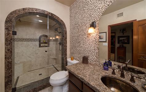 bathroom remodeling phoenix design build bathroom remodel pictures arizona contractor