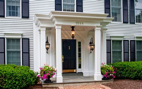 portico design portico design pictures home decorating ideas