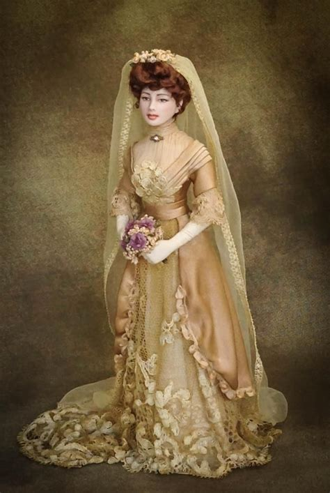miniature dolls for doll houses 2611 best miniature doll images on pinterest miniature dolls dollhouse miniatures