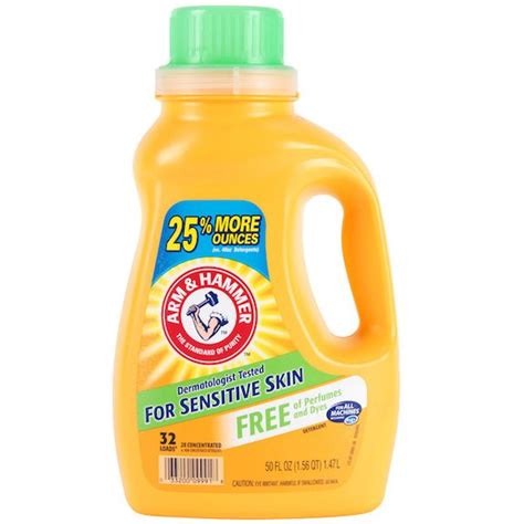 laundry detergent for sensitive skin printable coupons and deals sensitive skin free laundry detergent coupon