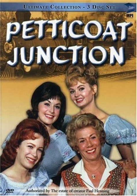 petticoat junction episodes petticoat junction tv show news videos full episodes
