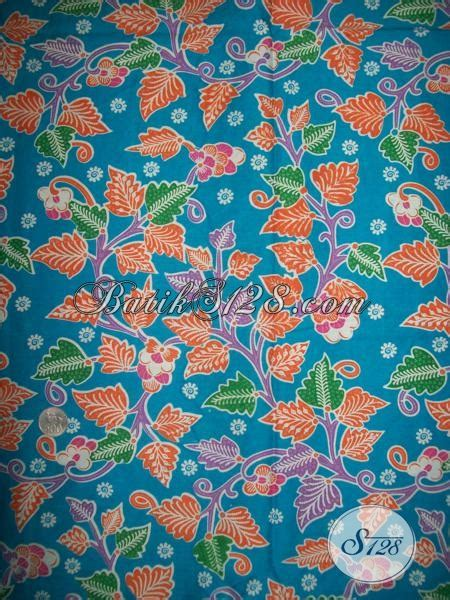 trend warna kain 2014 trend warna batik biru muda di tahun 2015 motif batik