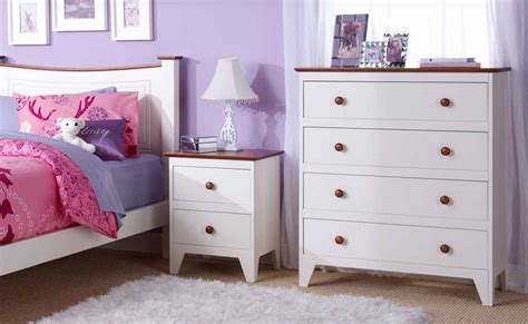 girls bedroom dresser tween bedroom furniture kpphotographydesign com teenage