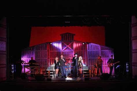 newberry opera house schedule 2015 2016 newberry opera house