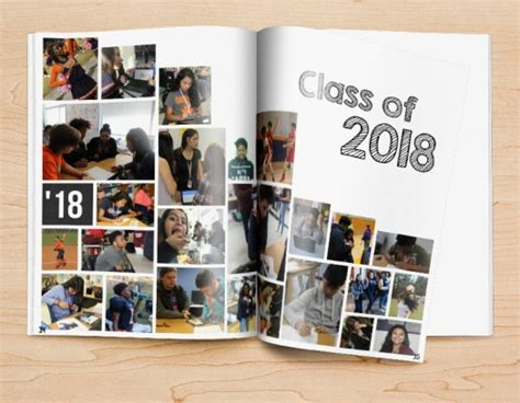 yearbook academic section ideas yearbook design ideas for section dividers