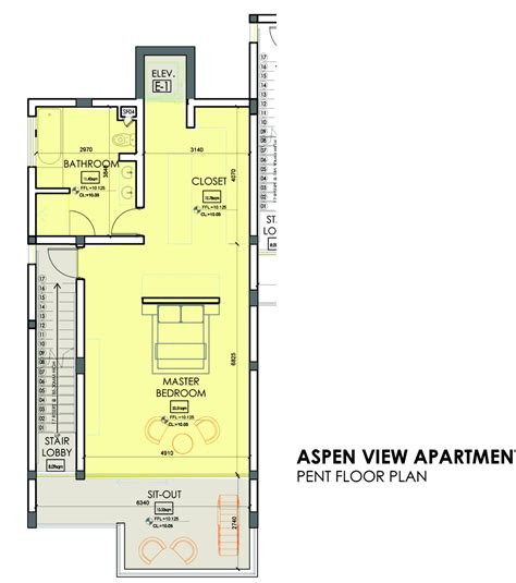 parkview apartments floor plan 100 parkview apartments floor plan enclave at
