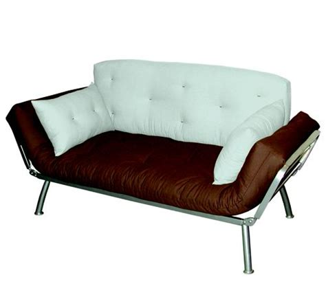 mali flex futon combo american furniture alliance mali flex futon combo with
