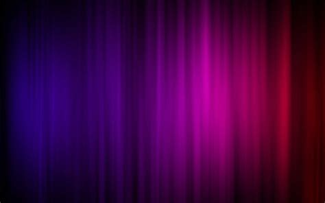 wallpaper blue and purple blue and purple backgrounds wallpaper cave