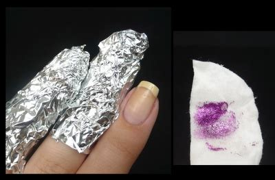 color removing shoo 1000 ideas about remove glitter on