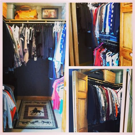 Closet Redesign by Closet Redesign Complete Completed Pins