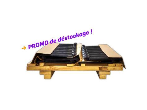 Destockage Tuiles by D 233 Couvrez Nos Promotions De D 233 Stockage Fabrication