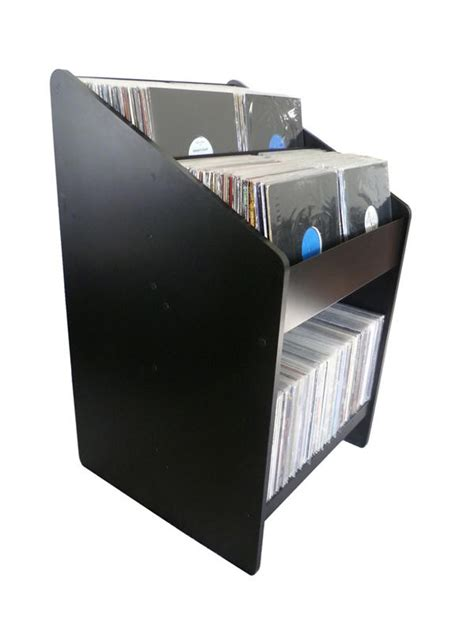 vinyl record album storage cabinet 17 best images about vinyl record lp storage ideas on