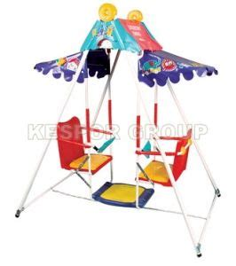double infant swing china baby double swing ksbds2001 china baby swing