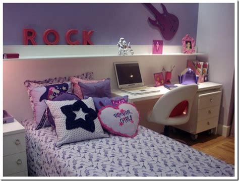 imagenes para pintar tu cuarto de que color pinto el cuarto que color debe tener las