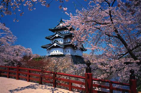 imagenes de japon paisajes imagenes de japon paisajes imagui