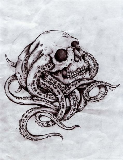 tattoo fixers kraken 1000 images about tattoo concept muse on pinterest