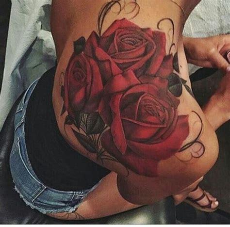 tatuajes para de 80 dise 241 os peque 241 os femeninos y