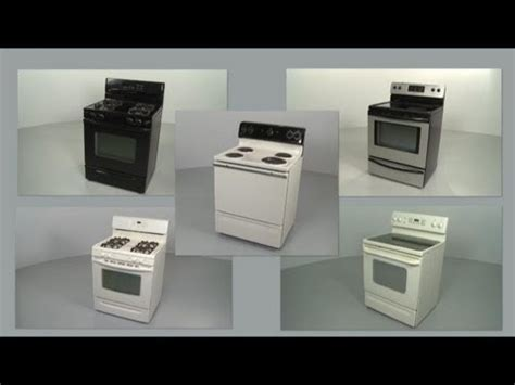 Oven Win Gas oven won t turn on repair parts repairclinic